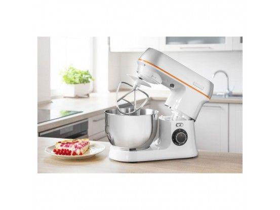 Sencor kuhinjski robot mikser STM 3730SL
