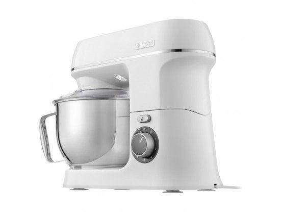 Sencor kuhinjski robot mikser STM 3750WH