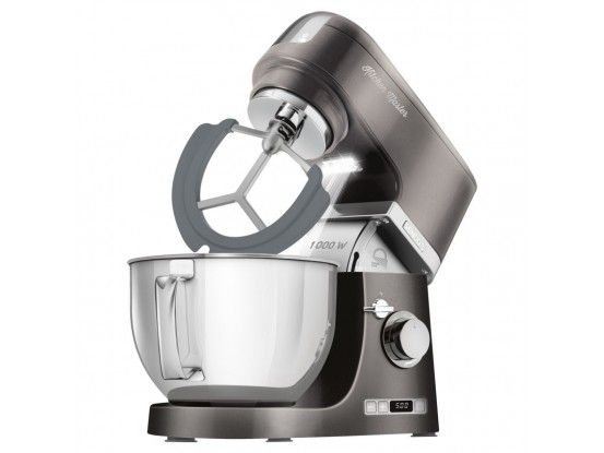 Sencor kuhinjski robot mikser STM 7878BK