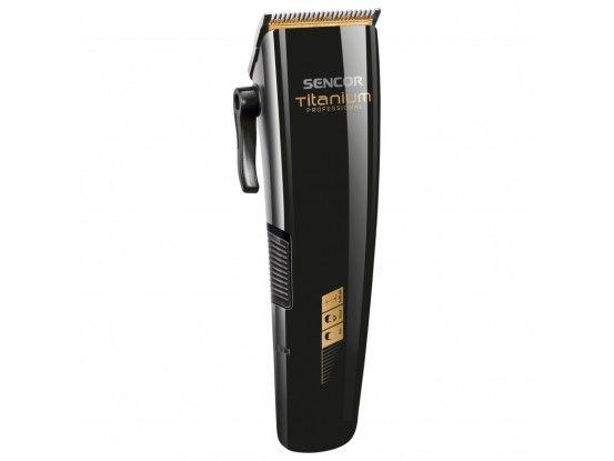 Sencor šišač za kosu SHP 8400BK
