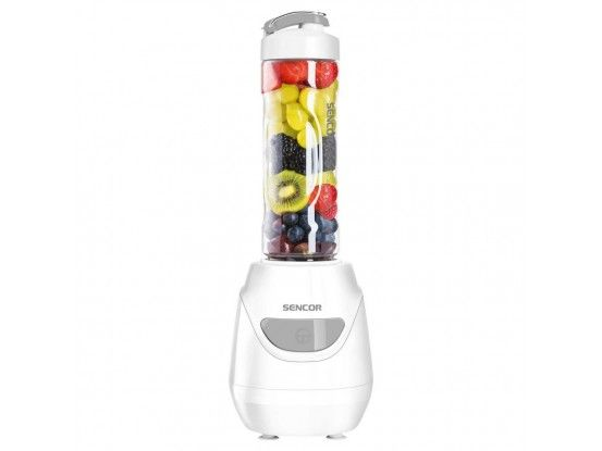 Sencor smoothie blender SBL 3200WH