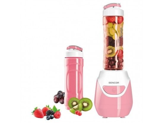 Sencor smoothie blender SBL 3204RD