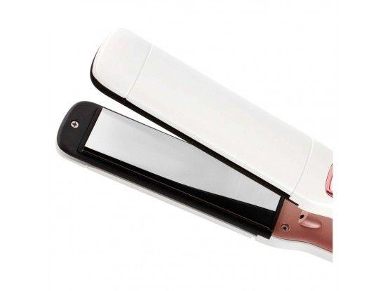 Sencor uređaj za ravnanje kose SHI 5600GD