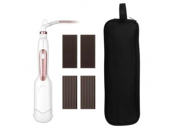 Sencor uređaj za ravnanje kose SHI 6300GD