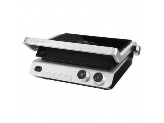 Sencor višenamjenski kontaktni roštilj SBG 5030BK