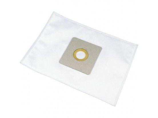 Sencor vrećice za usisavač SVC 68x, 5 kom