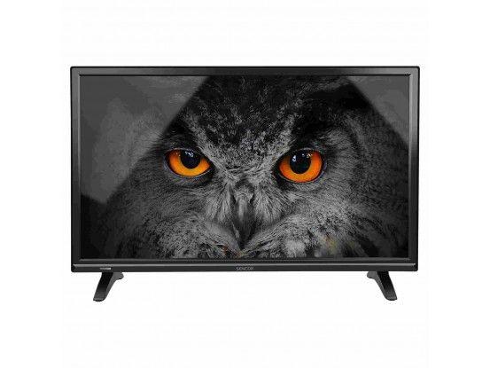 Sencor LED televizor SLE 2465DTC