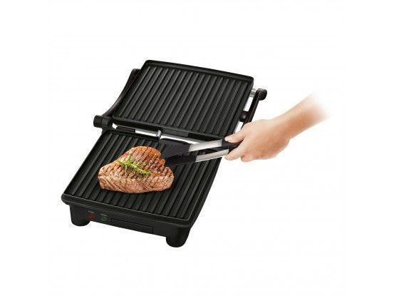 Sencor roštilj SBG 3050SS