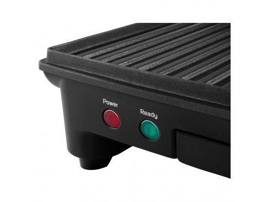 Sencor roštilj SBG 3051BK
