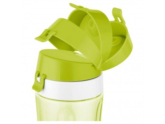 Sencor smoothie maker SBL 2201GR