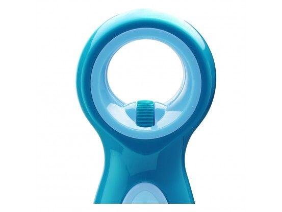 Sencor štapni mikser SHB 3321BL plavi