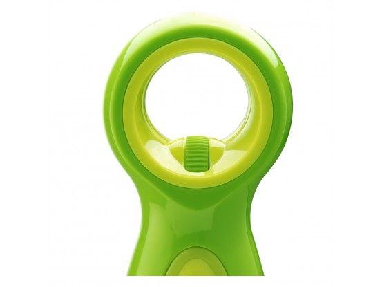 Sencor štapni mikser SHB 3322GR zeleni