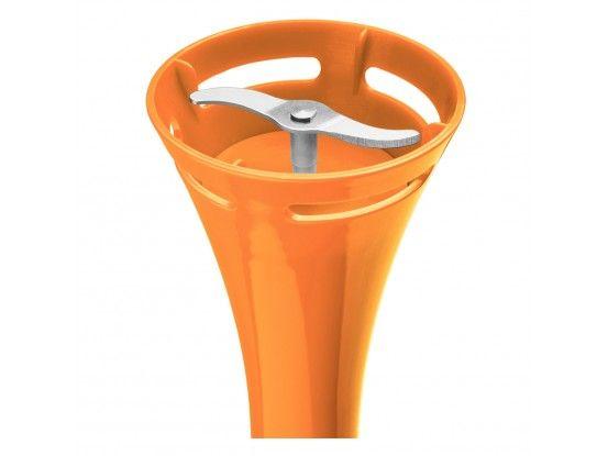Sencor štapni mikser SHB 3323OR narančasti