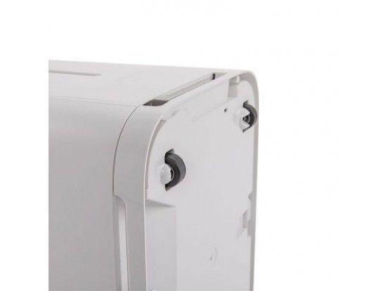 Sharp pročistač i ovlaživač zraka KC-G40EUW