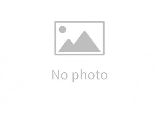 Whirlpool pećnica AKZM 8480 NB