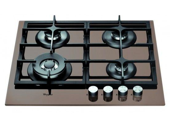 Whirlpool ploča za kuhanje GOA 6425/S